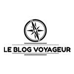 Leblogvoyageur.com